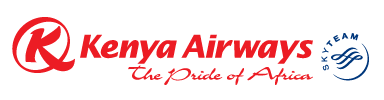 kenya-airways_skyteam_logo
